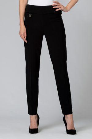 Joseph Ribkoff High Waist Pant Style 144092