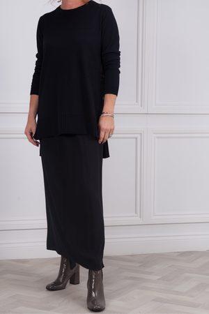 Sita Murt Women Skirts - Knit Skirt