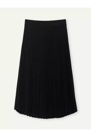 Libertine Libertine Women Skirts - Closer Skirt