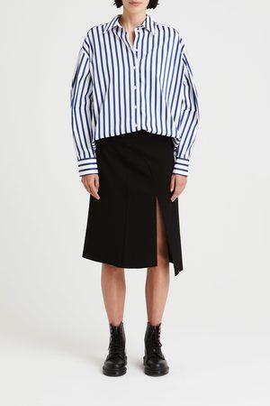 Dagmar Milia Skirt