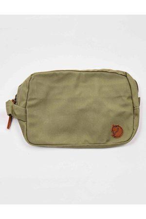 Fjällräven Fjallraven Gear Bag