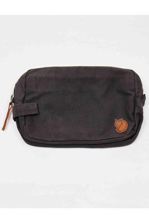 Fjällräven Women Purses & Wallets - Fjallraven Gear Bag - Dark Size: ONE SIZE, Colour: Dark