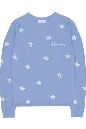 Uzma Bozai Women Sweatshirts - Marty Sweatshirt
