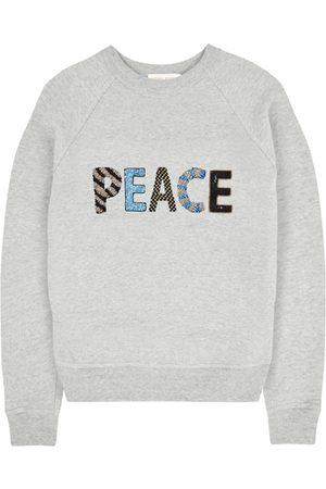 Uzma Bozai Peace X EAA