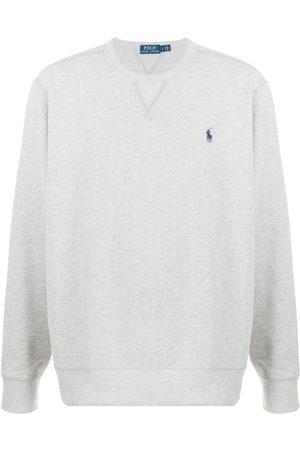 Ralph Lauren Men Sweatshirts - MEN'S 710766772004 COTTON SWEATSHIRT