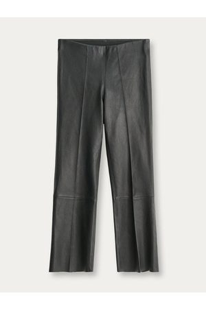 By Malene Birger PHASE LEATHER