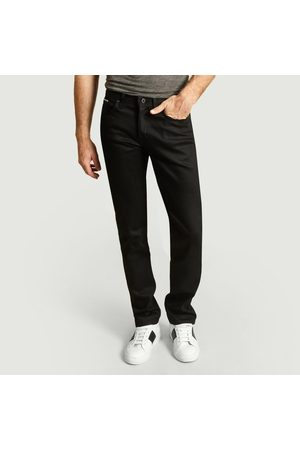 NAKED & FAMOUS Weirdguy Guy Jeans Cobra Stretch