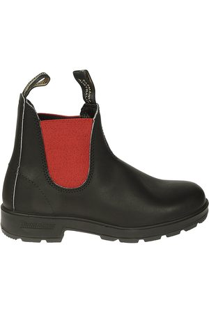 Blundstone Flat shoes