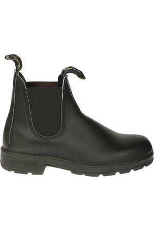Blundstone Women Flat Shoes - Flat shoes