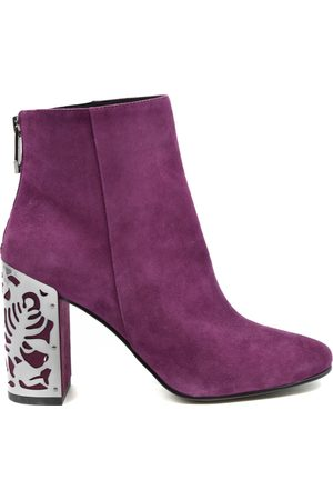 What For Women Shoes - Shoes