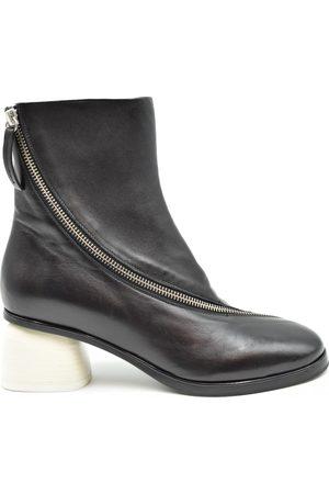 HALMANERA Women Shoes - Shoes
