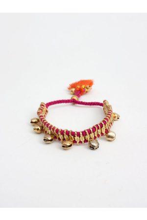 Bohemia Women Bracelets - Lola Bells Hot Bracelets