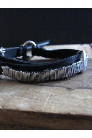 GOTI 925 bracelet BR177