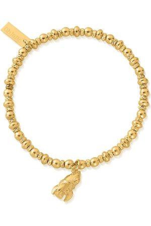 ChloBo Women Bracelets - Didi Sparkle Rocket Bracelet