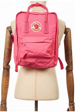 Fjällräven Fjallraven Kanken Classic Backpack - Flamingo Colour: Flamingo Pi