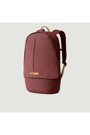 Bellroy Classic Backpack EARTH