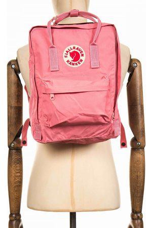 Fjällräven Fjallraven Kanken Classic Backpack - Colour: