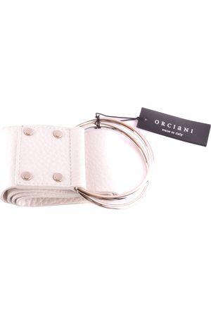 Orciani Women Belts - Belt in