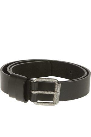 Aspesi Belts