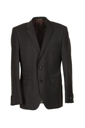 HUGO BOSS SUITS AND JACKETS - Suit jackets