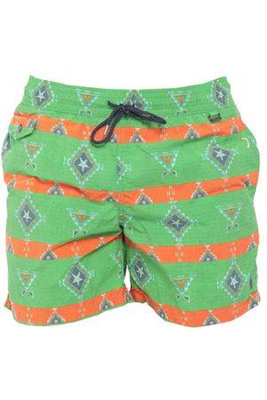 Polo Ralph Lauren SWIMWEAR - Swimming trunks