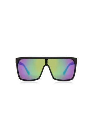 Spy Sunglasses FLYNN 670323374225