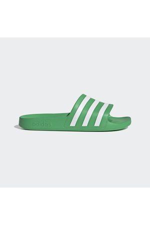 adidas Sandals - Adilette Aqua Slides