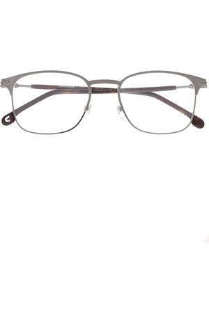 Carrera Sunglasses - Matte-effect square-frame glasses