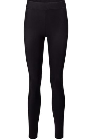 Wolford Scuba stretch-jersey leggings
