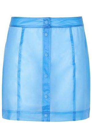 8 by YOOX SKIRTS - Mini skirts