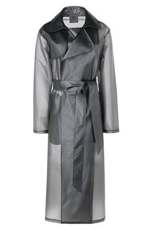 8 by YOOX COATS & JACKETS - Overcoats