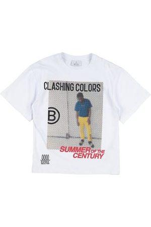Berna TOPWEAR - T-shirts