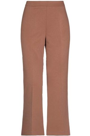 Hope TROUSERS - Casual trousers