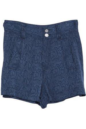 Roberto Cavalli TROUSERS - Shorts
