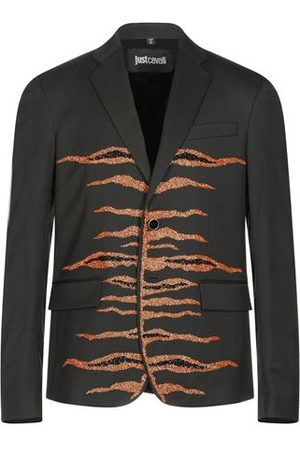 Roberto Cavalli SUITS AND JACKETS - Suit jackets
