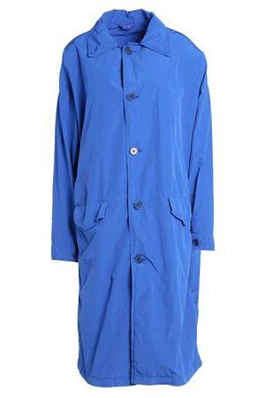 Aspesi COATS & JACKETS - Overcoats
