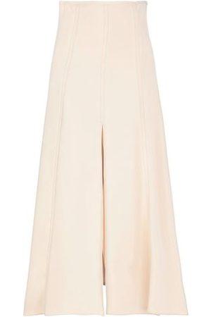 Ellery Women Skirts - SKIRTS - Long skirts