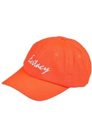 P.A.M. PERKS AND MINI Men Hats - ACCESSORIES - Hats