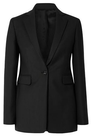 Joseph SUITS AND JACKETS - Suit jackets