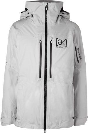 Burton Men Ski Suits - [ak] Swash GORE-TEX Ski Jacket
