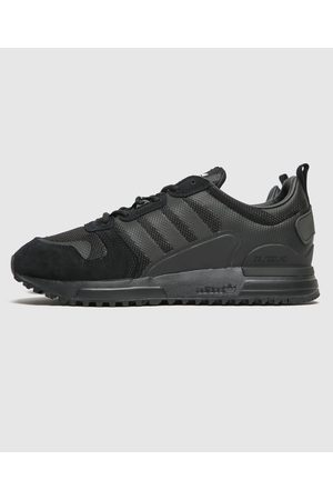 adidas Men Trainers - Men's ZX 700 HD Trainers