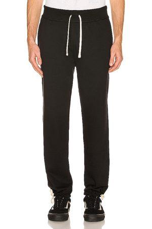 Polo Ralph Lauren Fleece Pant in . Size S.