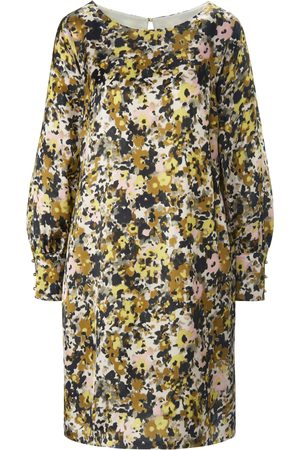 Gerry Weber Dress long sleeves size: 10