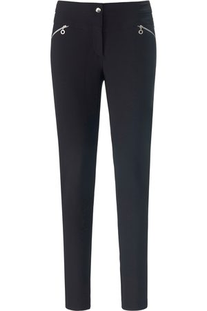 Looxent Trousers in techno-stretch size: 10