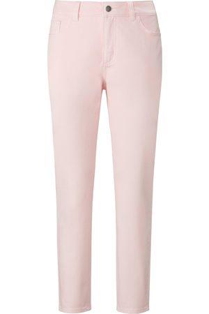 Mybc Jeans skinny leg pale size: 10