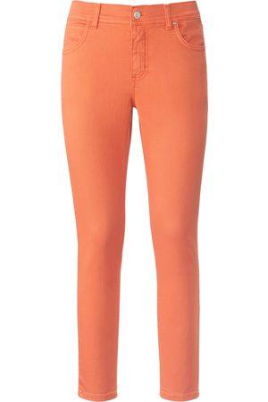 Angels Jeans design Ornella size: 10