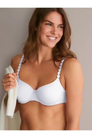 Marie Jo Women Underwired Bras - Underwired bra Tom size: 34