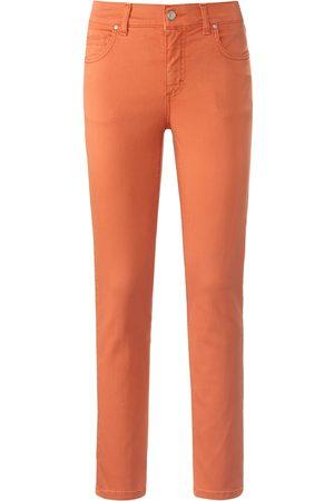 Angels Regular fit jeans design Cici size: 10s
