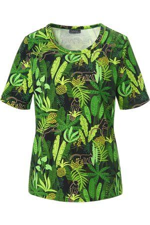 Mybc Top short sleeves size: 10