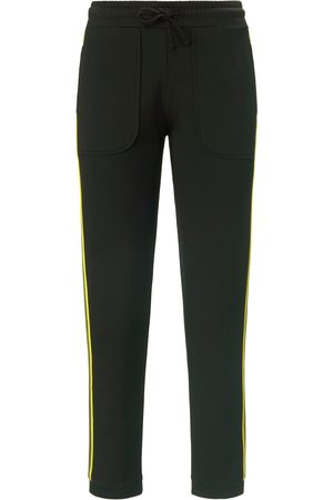 Mybc Women Trousers - Ankle-length sweat trousers size: 10